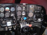 Asisbiz Philippines Ninoy Aquino NAIA Domestic Chemtrad Islander RP C868 Mar 2003 03
