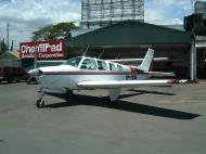 Asisbiz Philippines Ninoy Aquino NAIA Domestic Chemtrad RP C1136 Mar 2003 01