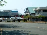 Asisbiz Philippines Ninoy Aquino NAIA Domestic Pacific Air Be 18 Mar 2003 02