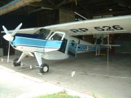 Asisbiz Philippines SIL Helio Courier RP 526 Mar 2003 01