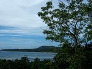 Asisbiz Philippines Central Visayas Bohol Panglao Island Beach scenes Dec 2005 12