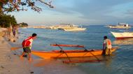 Asisbiz Philippines Central Visayas Bohol Panglao Island Dec 2005 06