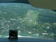Asisbiz Philippine Airports Batanes Basco Airport 200303 02
