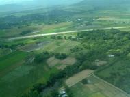 Asisbiz Philippine Airports Luzon Bagabag Airport 200303 02