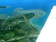 Asisbiz Philippine Airports Luzon Isabela Maconacon Airport 200303 03