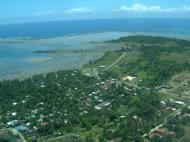 Asisbiz Philippine Airports Luzon Isabela Maconacon Airport 200303 09