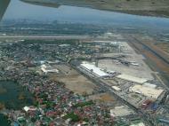 Asisbiz Philippine Airports Luzon Manila Airport 200303 03