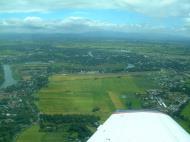 Asisbiz Philippine Airports Luzon Plaridel Airport 200303 03