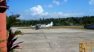 Asisbiz Philippine Airports Panay Negros Caticlan Boracay Caticlan Airport 200604 01