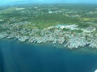 Asisbiz Philippine Airports Southern Mindanao Davo Airport 200303 03