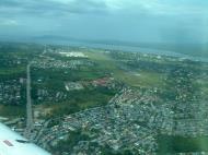 Asisbiz Philippine Airports Southern Mindanao Davo Airport 200303 06