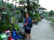 Asisbiz Philippines Mindoro Oriental Puerto Galera dive shop 01