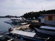Asisbiz Philippines Mindoro Oriental Puerto Galera harbor 05