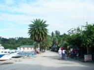 Asisbiz Philippines Mindoro Oriental Puerto Galera harbor 08