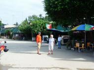 Asisbiz Philippines Mindoro Oriental Puerto Galera harbor 09