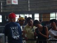 Asisbiz Philippines Puerto Garlera cock fighting arena 03