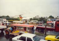 Asisbiz Philippine Airlines Accident RP C1193 BAC 111 516FP 21 JUL 1989 01