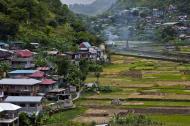 Asisbiz Local towns and villages along the Kabayan Rd Halsema Highway from Baguio to Sagada Aug 2011 14
