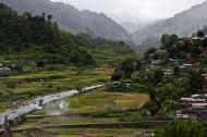 Asisbiz Panoramic views along the Kabayan Rd Halsema Highway from Baguio to Sagada Aug 2011 07