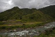 Asisbiz Panoramic views along the Kabayan Rd Halsema Highway from Baguio to Sagada Aug 2011 09