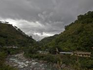 Asisbiz Panoramic views along the Kabayan Rd Halsema Highway from Baguio to Sagada Aug 2011 11