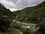 Asisbiz Panoramic views along the Kabayan Rd Halsema Highway from Baguio to Sagada Aug 2011 12