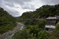 Asisbiz Panoramic views along the Kabayan Rd Halsema Highway from Baguio to Sagada Aug 2011 13