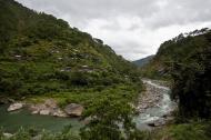 Asisbiz Panoramic views along the Kabayan Rd Halsema Highway from Baguio to Sagada Aug 2011 15