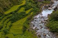 Asisbiz Panoramic views along the Kabayan Rd Halsema Highway from Baguio to Sagada Aug 2011 17