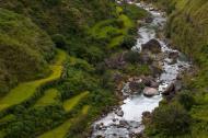 Asisbiz Panoramic views along the Kabayan Rd Halsema Highway from Baguio to Sagada Aug 2011 18