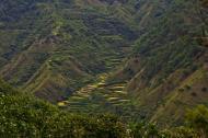 Asisbiz Panoramic views along the Kabayan Rd Halsema Highway from Baguio to Sagada Aug 2011 20