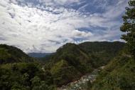 Asisbiz Panoramic views along the Kabayan Rd Halsema Highway from Baguio to Sagada Aug 2011 25