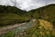 Asisbiz Panoramic views along the Kabayan Rd Halsema Highway from Baguio to Sagada Aug 2011 27