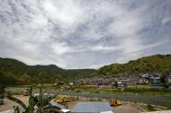 Asisbiz Panoramic views along the Kabayan Rd Halsema Highway from Baguio to Sagada Aug 2011 28