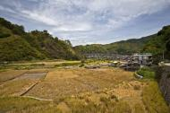 Asisbiz Panoramic views along the Kabayan Rd Halsema Highway from Baguio to Sagada Aug 2011 30