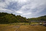 Asisbiz Panoramic views along the Kabayan Rd Halsema Highway from Baguio to Sagada Aug 2011 31