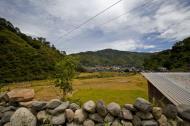 Asisbiz Panoramic views along the Kabayan Rd Halsema Highway from Baguio to Sagada Aug 2011 33