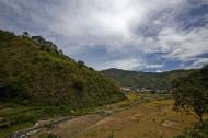 Asisbiz Panoramic views along the Kabayan Rd Halsema Highway from Baguio to Sagada Aug 2011 34