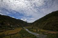 Asisbiz Panoramic views along the Kabayan Rd Halsema Highway from Baguio to Sagada Aug 2011 35