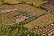 Asisbiz Panoramic views along the Kabayan Rd Halsema Highway from Baguio to Sagada Aug 2011 37
