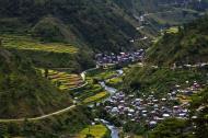 Asisbiz Panoramic views along the Kabayan Rd Halsema Highway from Baguio to Sagada Aug 2011 40