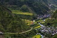 Asisbiz Panoramic views along the Kabayan Rd Halsema Highway from Baguio to Sagada Aug 2011 41