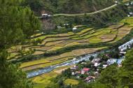 Asisbiz Panoramic views along the Kabayan Rd Halsema Highway from Baguio to Sagada Aug 2011 42