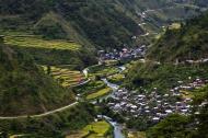 Asisbiz Panoramic views along the Kabayan Rd Halsema Highway from Baguio to Sagada Aug 2011 43