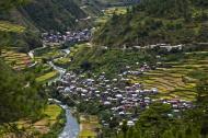 Asisbiz Panoramic views along the Kabayan Rd Halsema Highway from Baguio to Sagada Aug 2011 44