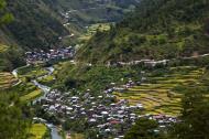 Asisbiz Panoramic views along the Kabayan Rd Halsema Highway from Baguio to Sagada Aug 2011 46