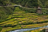 Asisbiz Panoramic views along the Kabayan Rd Halsema Highway from Baguio to Sagada Aug 2011 47