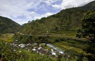Asisbiz Panoramic views along the Kabayan Rd Halsema Highway from Baguio to Sagada Aug 2011 51