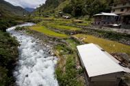Asisbiz Panoramic views along the Kabayan Rd Halsema Highway from Baguio to Sagada Aug 2011 56