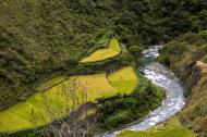 Asisbiz Panoramic views along the Kabayan Rd Halsema Highway from Baguio to Sagada Aug 2011 63